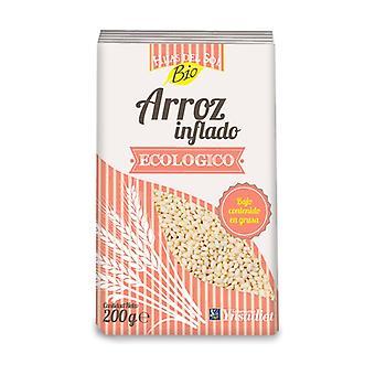 Puffed Rice 200 g