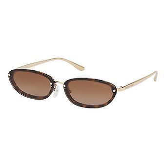 السيدات و apos؛ النظارات الشمسية مايكل كورس MK2104-333313 (Ø 62 مم)