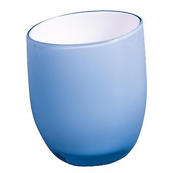 Tatkraft, Repose Blue - Tandborstglas