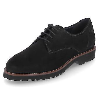 Sioux Meredith 65482 universal toute l'année chaussures pour femmes