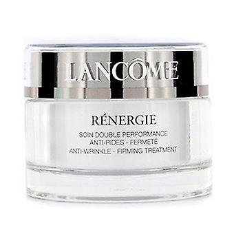 Renergie Cream 50ml tai 1.7oz