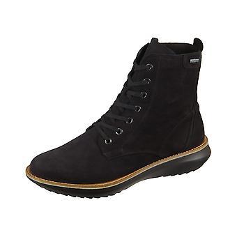 Legero Harmony 20004830000 universele winter vrouwen schoenen