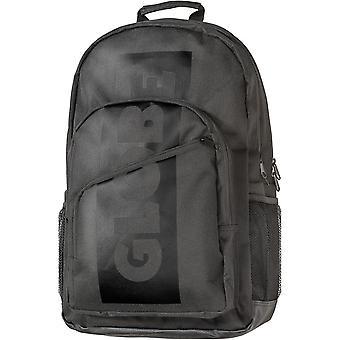 Globe jagger iii backpack