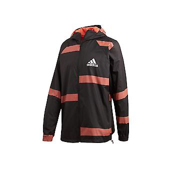 Adidas Wnd FL3612 universal all year men jackets