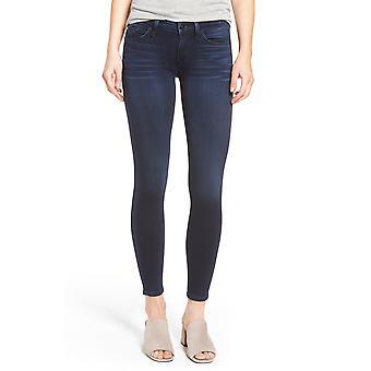 Hudson | Krista Ankle Super-Skinny Jeans