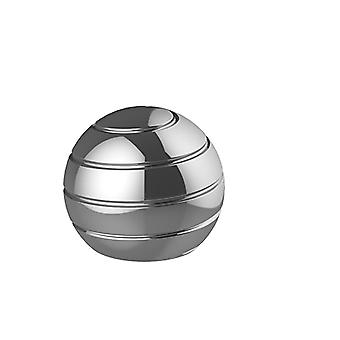 Lustige Desktop, Drehdekompression kinetic Orbital Ball