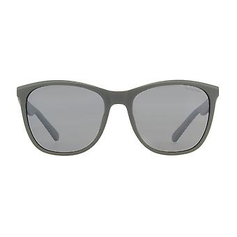 Red Bull Spect Fly Sunglasses - Grey