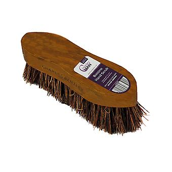 Bentley Countryman Handscrub Brush CM.08