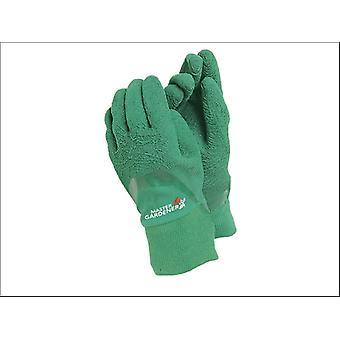 Town & Country Master Garden Gloves Mens TGl429