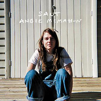 Mcmahon,Angie - Salt [Vinyl] USA import