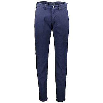 HARMONT & BLAINE Trousers Men WNE300 053022