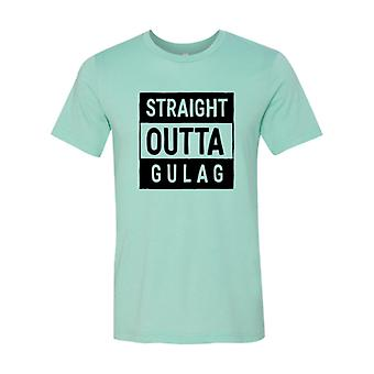 Outta Gulag Shirt