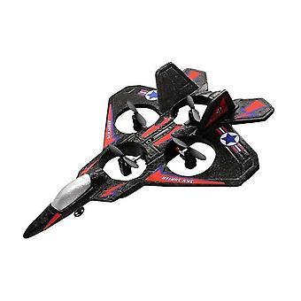 Rc Vliegtuig Fixed Wing Drone Model Aircraft - Elektrische Rtf Epp Foam Phantom