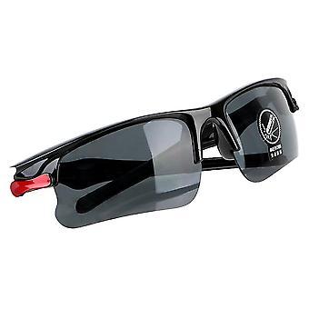 نظارات القيادة ليلة الرؤية نظارات واقية التروس النظارات الشمسية السائقين