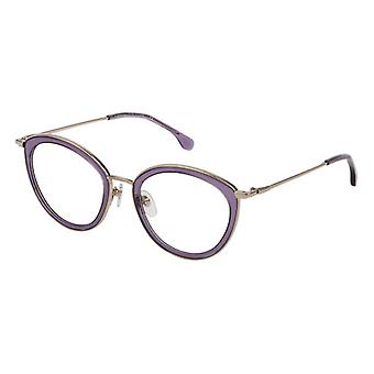 Glasögonram för damer Lozza VL2323500594 (ø 50 mm)