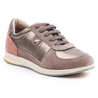 Geox D Avery B D52H5B0AJ22C9HQ6 universal all year women shoes