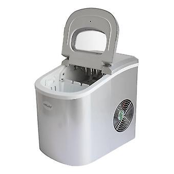 Mini Ice Maker, Electric Bullet Cilindric Ice Machine, Automat de uz casnic