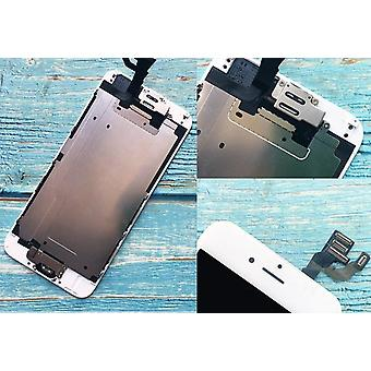 Voor iphone 6 Lcd Full Set Assembly