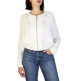 Armani Jeans - 3y5b54_5nyfz