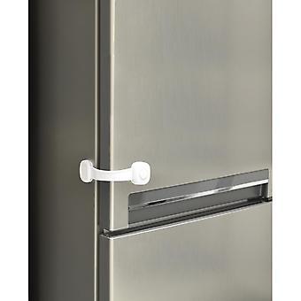 Säkerhets 1:a hemliga knappen - multi use lock