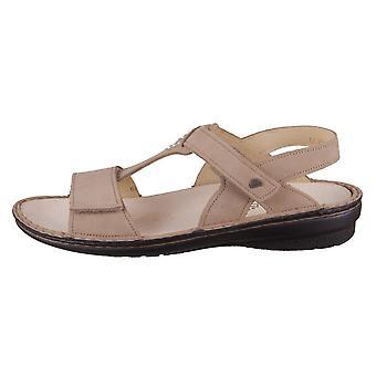 Finn Comfort Calvia 02807007006 universal  women shoes