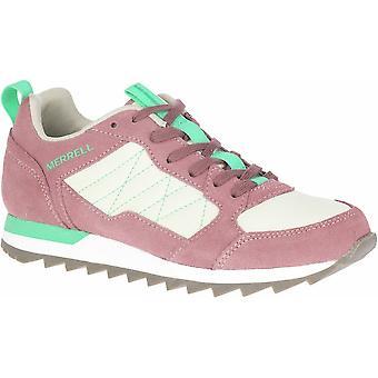 Merrell Alpine J002600 universelle kvinner sko