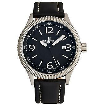 Revue Thommen - Wristwatch - Men - Automatic - 17060.2527