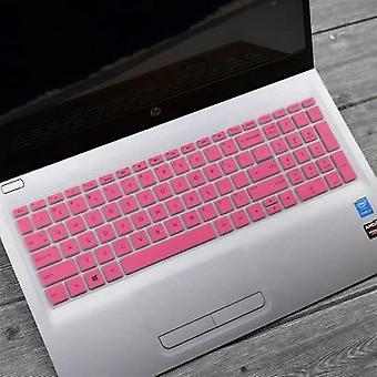 Tastaturdækselsdæksel til bærbar pc