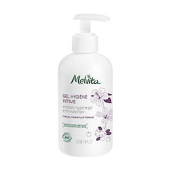 Intimate Hygiene Gel 225 ml