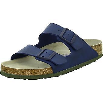Birkenstock Arizona BS 1019596 universelle sommer mænd sko