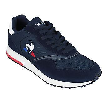 LE COQ SPORTIF Jazy 2020169 - calzado hombre