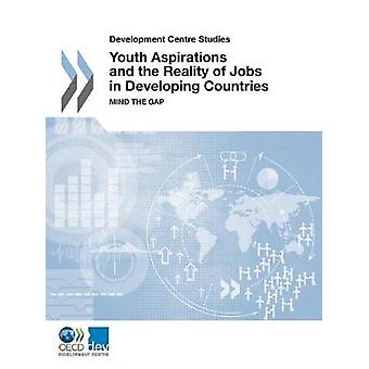 Youth aspirations and the reality of jobs in developing countries - mi
