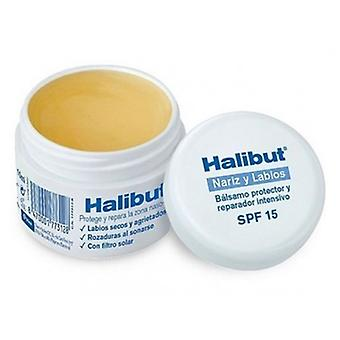Halibut Repair Nose and Lips Balm 10 ml