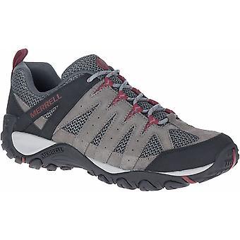 Merrell Accentor 2 Vent J034429 trekking hele året mænd sko