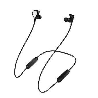 KZ Audio KZ BTE - Wireless Apt-X Earbuds - Black