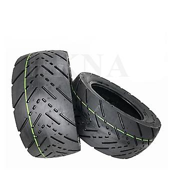 Vacuum Tire  For Dualtron Thunder Electric Scooter