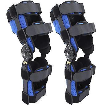 Kniegelenk Skorpus Stütze verstellbar atmungsaktive Kniestabilisator Bein Protektor Knie Verstauchung festen Gurt Orthesen arthritischen Schutz
