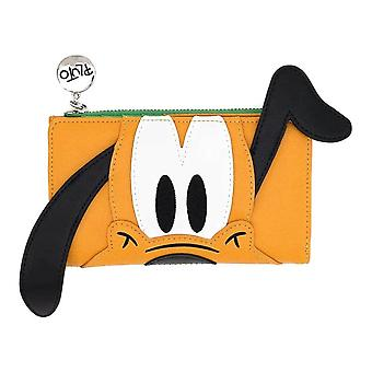 Loungefly x Disney Pluto Cosplay Flap Sac à main
