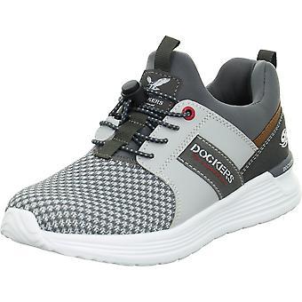 Dockers 48ST601637202   women shoes