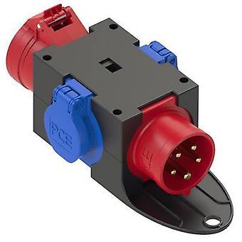 PCE CEE power distributör 9430402 9430402 400 V 16 A