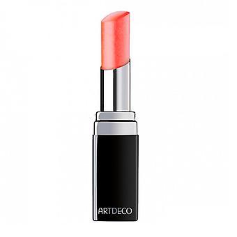 Rouge à lèvres Couleur Artdeco