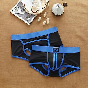 Brand  Mens Underwear Jockstraps