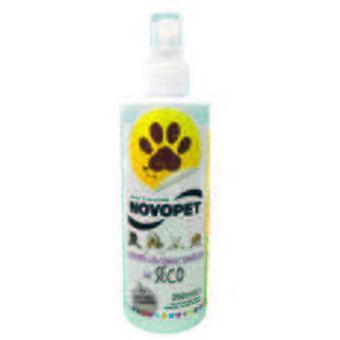 Novopet Dry Dog Shampoo (Dogs , Grooming & Wellbeing , Shampoos)
