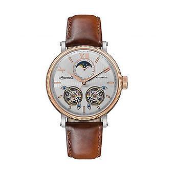 Ingersoll 1892 watch i09602