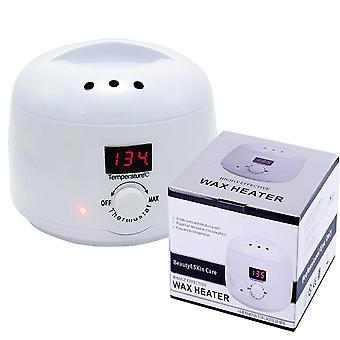 Wax Heater Chauffe Cire Hair Removal Machine