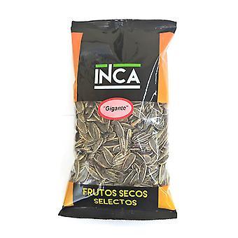 Semillas de girasol Inca Tostado (225 g)