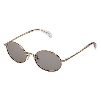 Ladies'Sunglasses Tous STO392-528FCY (ø 52 mm)
