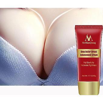 Crema per il miglioramento del seno toracico, massaggio migliore dimensione busto cura per le donne