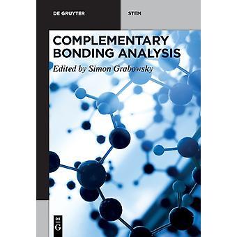Analyse de liaison complémentaire par Édité par Simon Grabowsky
