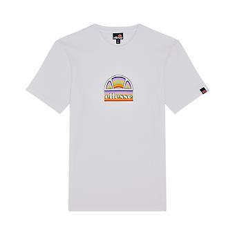 Ellesse Camiseta masculina Puoi